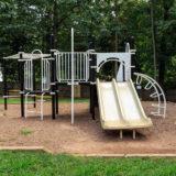 Gaitherhouse Apartment - Playground