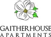 Gaitherhouse Apartment in Gaithersburg, MD